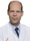 Dr. med. Dirk Leutloff