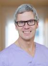 Dr. med. Stephan Vogt