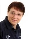 Jolante Wittek-Pakulo