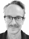 Dr. med. dent. Hanns-Konrad Kuhmann