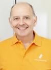 Dr. med. dent. Hartmut Sprakel