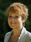 Dr. Irmgard Lehnemann