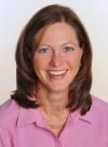 Dr. med. dent. Sabine Bruns