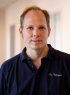 Dr. med. Marc Weberpals