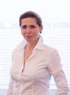 Dr. med. dent. Olga Joselowitsch