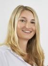 Dr. med. dent. M.Sc. Susanne Schweitzer-Chalkidis