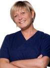 Dr. Petra Krause