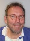 Dr. med. dent. Ulrich Schunke