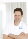 Dr. med. dent. Frank Schuh