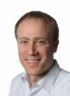 Dr. med. dent. Christoph Westphal