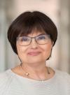 Monika Wolberg