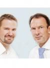 Dr. Peter von Thun Dr. Alexander Wille, MSc.