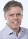 Dr. med. dent. Stefan Rybczynski