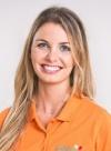 Dr. med. dent. Sabrina Neumann