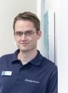 Dr. med. dent. Jan Saxe