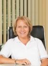 Dr. med. Monika Rose-Oxenfart