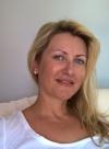 Dr. med. dent. Lidija Wellisch