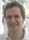Dr. Alexander Leopold