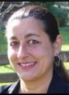 Angelika Heinrich