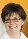 Dr. med. dent. Silke Bahmüller