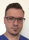 Dirk Bennemann