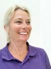 Dr. Claudia Ramm