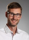 Dr. Tobias Zwenzner