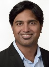 Dr. med. Ranjith Elam
