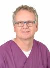 Dr. med. Wolf-Gunter Steinmetz