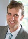 Dr. med. Dr. med. dent. Frank Schneider
