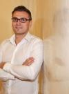 Dr. med. dent. M.Sc. Turgay Turhan