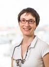 Dr. med. dent. Lisa Fache