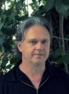 Jan Dietmann