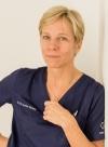 Dr. med. Dr. med. dent. Anette Strunz