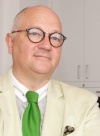 Dr. med. Frank-Michael Hasse