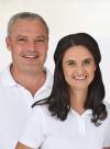 Meller Zahngesundheit & Meller Praxis Schlauzahn