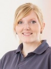Dr. med. dent. Katharina Kaiser