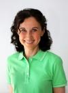Dr. med. dent. Edyta Klinger