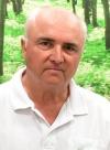 Dr. med. Wolfgang Göller
