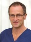 Dr. med. dent. Jochen Loth