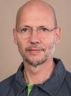 Dr. med. M.Sc. Thorsten Köpnick
