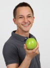 Dr. med. dent. Christoph Gaipl