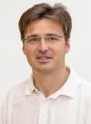 Dr. med. dent. Matthias Deutloff
