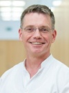 Dr. med. Dirk Pennemann