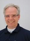 Dr. med. dent. Dirk Ostermann