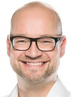 Dr. med. dent. Frank Saathoff