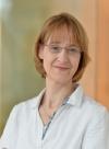 Dr. med. Julia Hartung