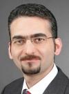 Arsia Mahdavi
