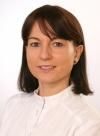 Dr. Martha Denner