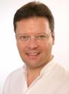 Dr. med. dent. Martin Sichel